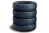 Gresham Quick Lane Tires