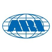 ARI Fleet Services Logo