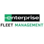 Enterprise Fleet Management Logo